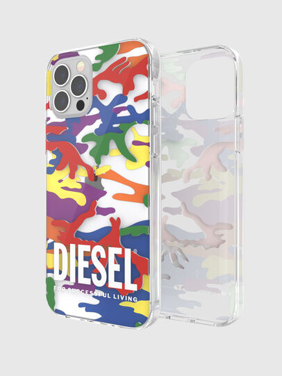 Diesel - 44332, Multicolor - Cases - Image 1