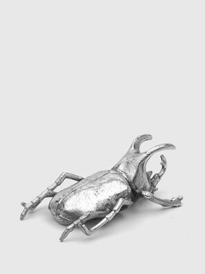 10887 WUNDERKAMMER, Silver - Home Accessories