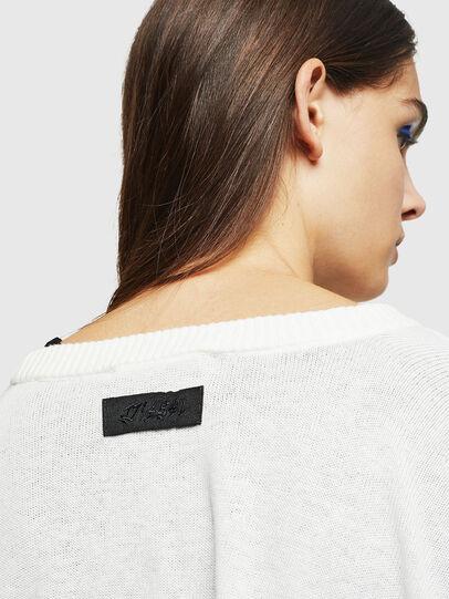 Diesel - M-NETTY,  - Knitwear - Image 3