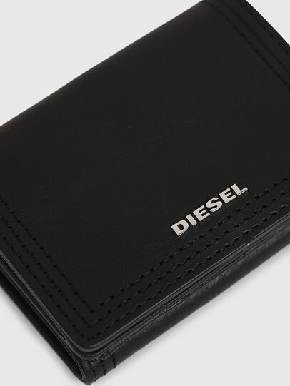 Diesel - LORETTINA, Black - Bijoux and Gadgets - Image 5