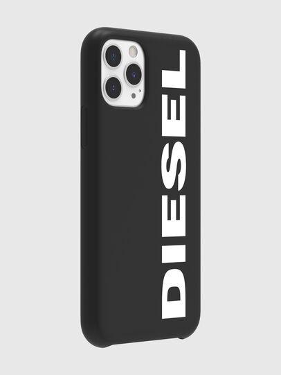 Diesel - DIPH-028-STBW,  - Cases - Image 6