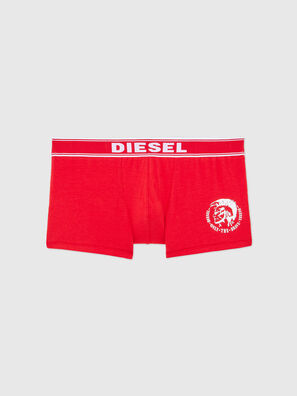 https://pl.diesel.com/dw/image/v2/BBLG_PRD/on/demandware.static/-/Sites-diesel-master-catalog/default/dw3039a28a/images/large/00CG2N_0TANL_41U_O.jpg?sw=297&sh=396
