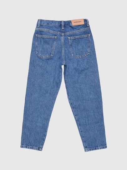 Diesel - ALYS-J,  - Jeans - Image 2