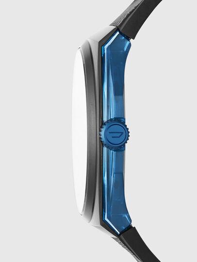 Diesel - DZ1885, Black/Blue - Timeframes - Image 3