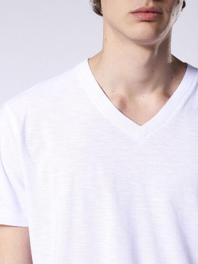 Diesel - T-RENE,  - T-Shirts - Image 5