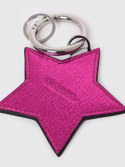 Diesel - SAYLOR, Pink/Grey - Bijoux and Gadgets - Image 3