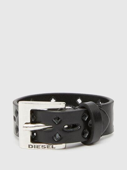 Diesel - A-TIROL,  - Bijoux and Gadgets - Image 1