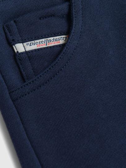 Diesel - PANTYB, Dark Blue - Pants - Image 3