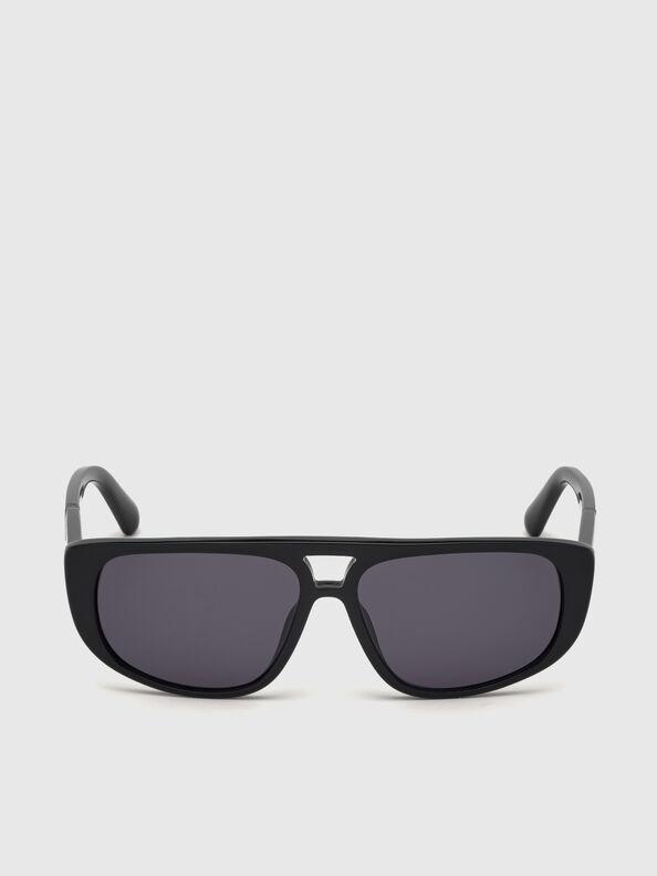 DL0306,  - Kid Eyewear