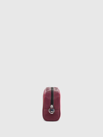 Diesel - MIRRHER RING, Pink - Bijoux and Gadgets - Image 3