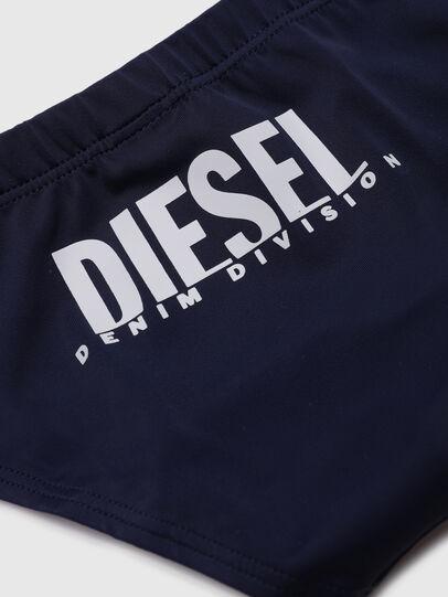 Diesel - MARFY, Blue - Beachwear - Image 3