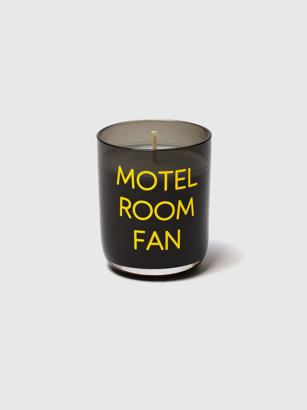 11171 HOME SCENTS, Black/Yellow - Home Accessories