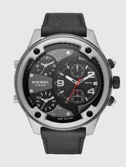 Diesel - DZ7415,  - Timeframes - Image 1