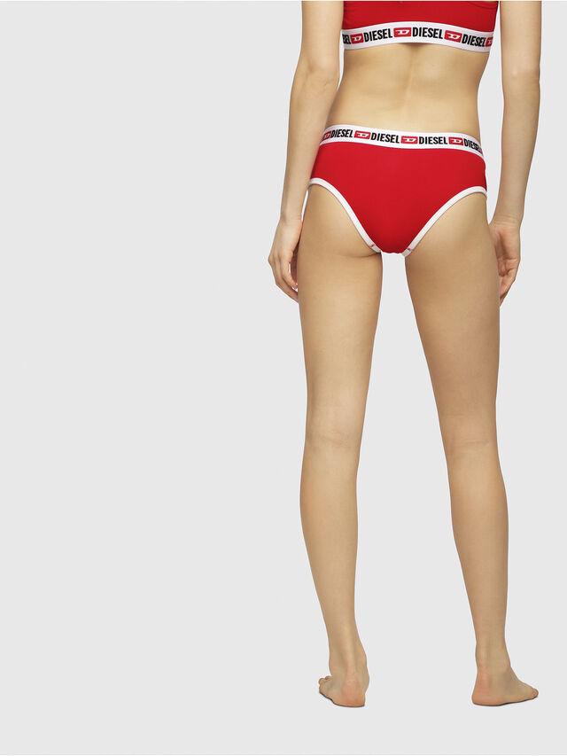 Diesel - UFPN-OXY, Red - Panties - Image 2