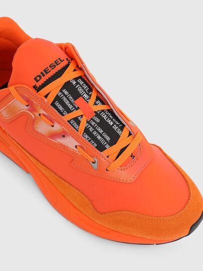 Diesel - S-SERENDIPITY LC,  - Sneakers - Image 4