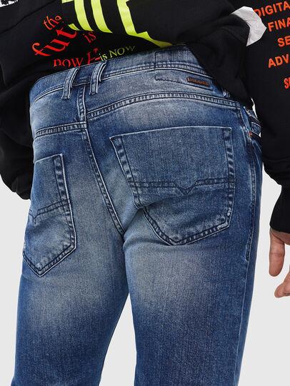 Diesel - Tepphar 081AQ,  - Jeans - Image 3