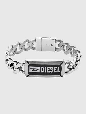 https://pl.diesel.com/dw/image/v2/BBLG_PRD/on/demandware.static/-/Sites-diesel-master-catalog/default/dw3bbc01fd/images/large/DX1242_00DJW_01_O.jpg?sw=297&sh=396