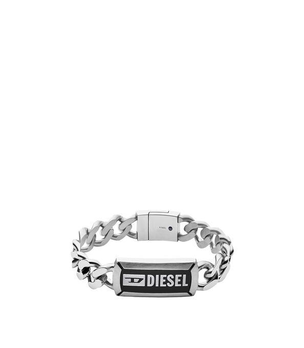 https://pl.diesel.com/dw/image/v2/BBLG_PRD/on/demandware.static/-/Sites-diesel-master-catalog/default/dw3bbc01fd/images/large/DX1242_00DJW_01_O.jpg?sw=594&sh=678