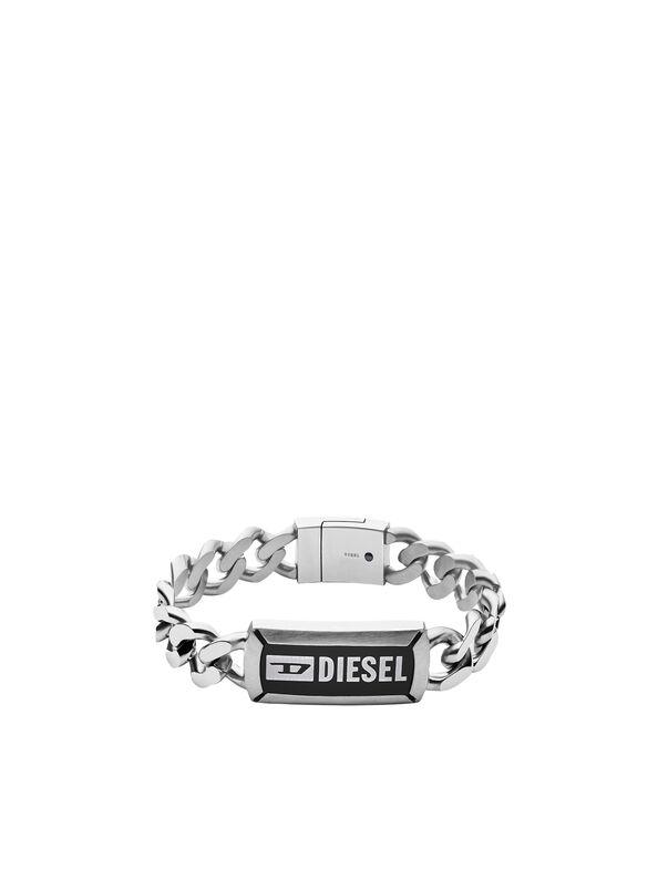 https://pl.diesel.com/dw/image/v2/BBLG_PRD/on/demandware.static/-/Sites-diesel-master-catalog/default/dw3bbc01fd/images/large/DX1242_00DJW_01_O.jpg?sw=594&sh=792