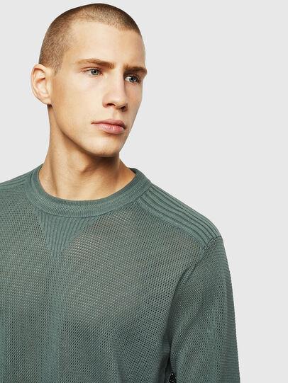 Diesel - K-RIO,  - Knitwear - Image 3