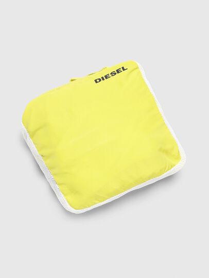 Diesel - BMBX-SANDY 2.017,  - Swim shorts - Image 4