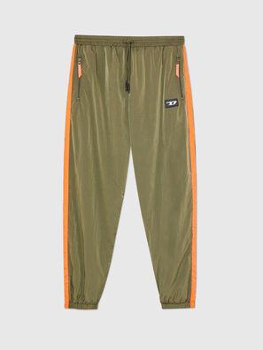 UMLB-DARLEY, Olive Green - Pants