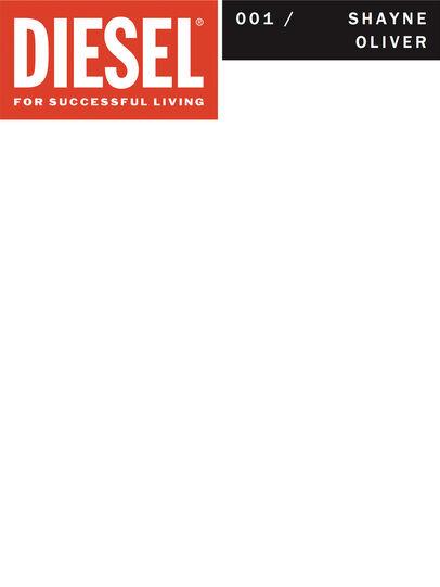 Diesel - SOBS01,  - Skirts - Image 2