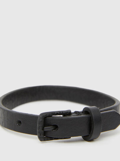 Diesel - A-DACO,  - Bijoux and Gadgets - Image 2