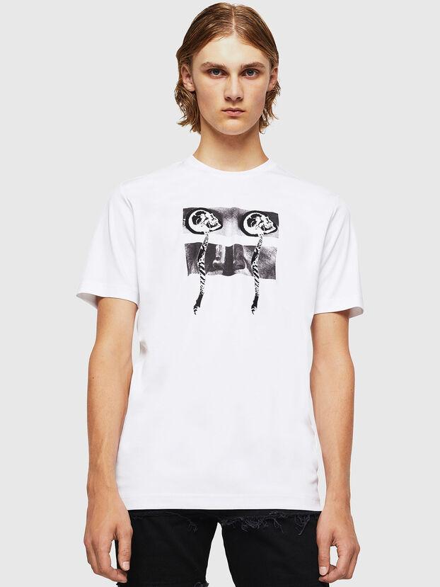 TY-X1,  - T-Shirts