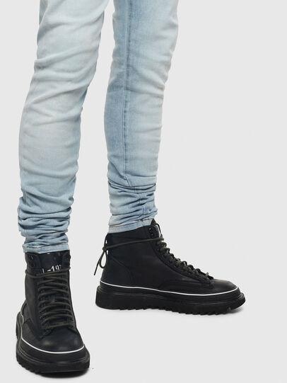 Diesel - D-Amny 009BE,  - Jeans - Image 4
