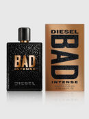 BAD INTENSE 125ML, Black - Bad
