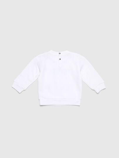 Diesel - SRALLYB,  - Sweaters - Image 2