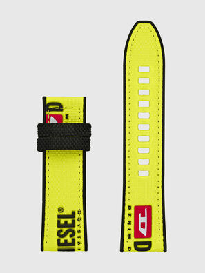 DT0013,  - Smartwatches accessories