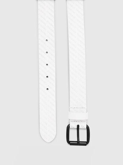 Diesel - B-SOLESINO,  - Belts - Image 3