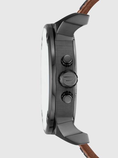 Diesel - DZ7413,  - Timeframes - Image 2