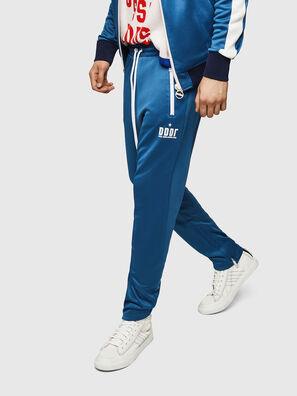 P-YEGOR-K, Brilliant Blue - Pants