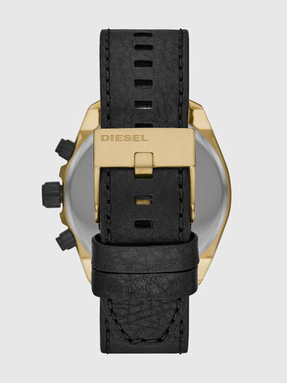 Diesel - DZ4516,  - Timeframes - Image 2