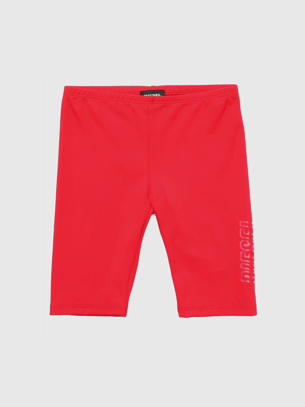 PYCLE, Red - Shorts