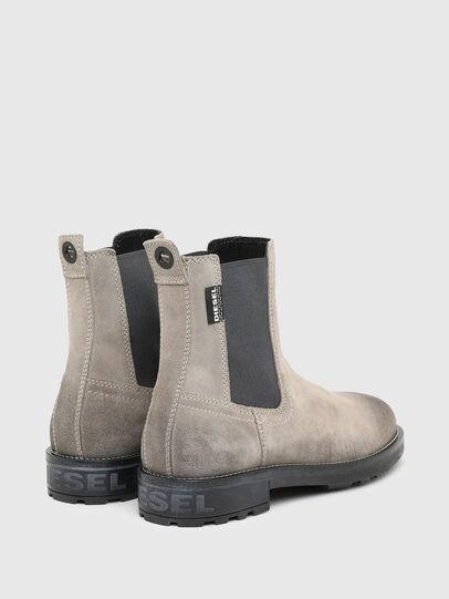 Diesel - D-THROUPER CB,  - Boots - Image 2