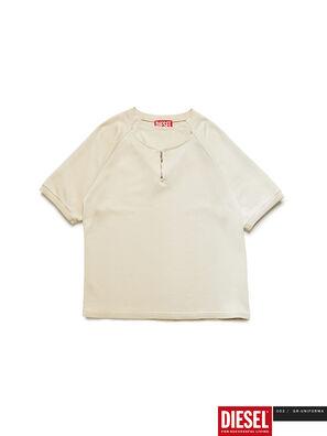 GR02-T301,  - T-Shirts