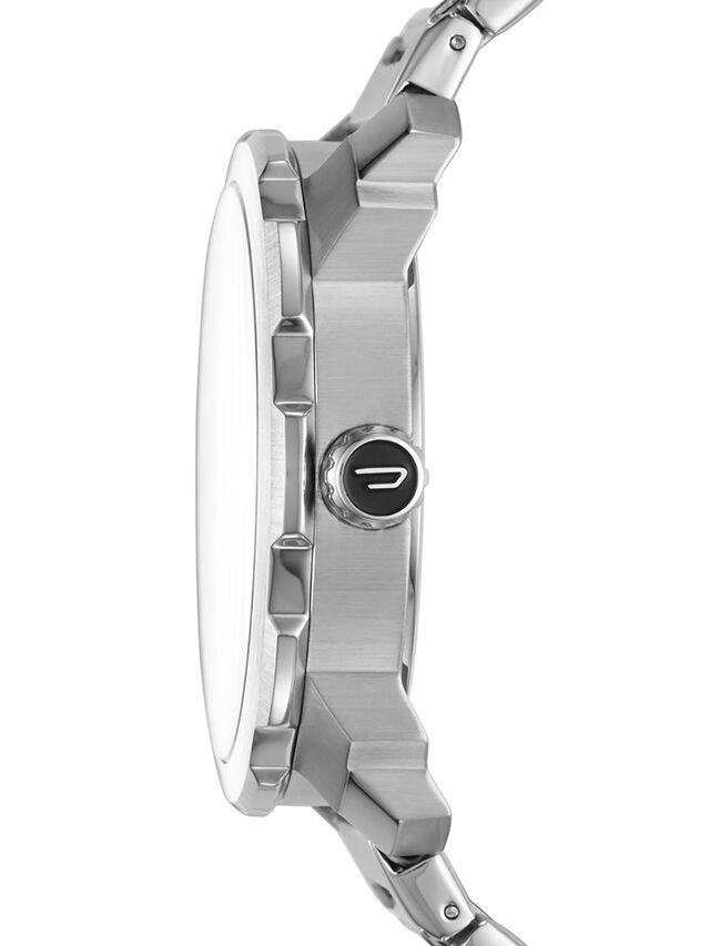 Diesel - DZ1786, Silver - Timeframes - Image 2