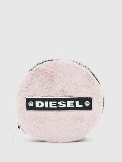 Diesel - MELARA,  - Bijoux and Gadgets - Image 1
