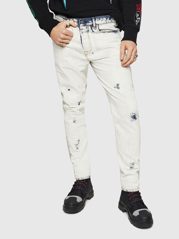 Mharky 0890Q,  - Jeans