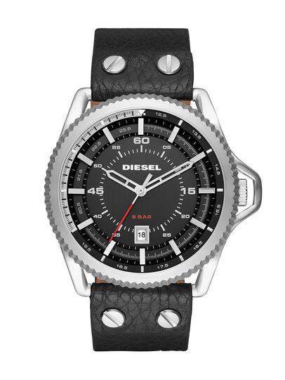 Diesel - DZ1790, Black - Timeframes - Image 1