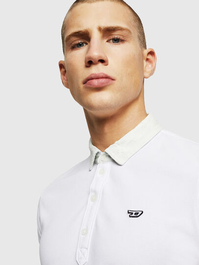 Diesel - T-MILES-NEW,  - Polos - Image 3