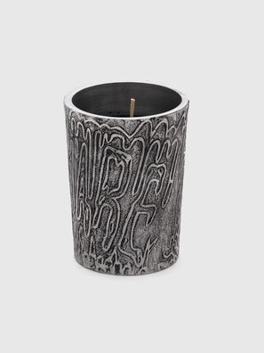 11156 HOME SCENTS, Grey - Home Accessories