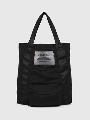 SHOPAK, Black - Shopping and Shoulder Bags