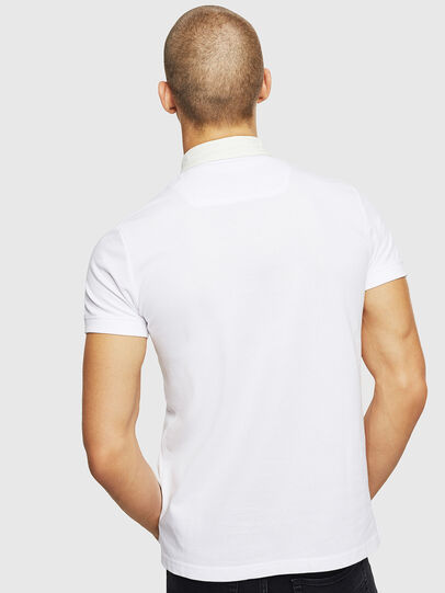 Diesel - T-MILES-NEW,  - Polos - Image 2