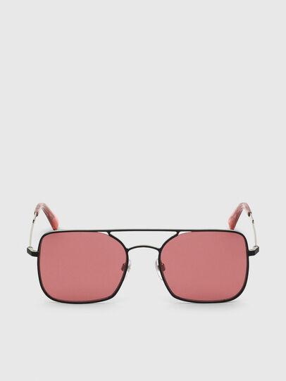 Diesel - DL0302,  - Sunglasses - Image 1