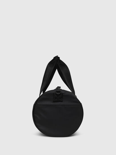 Diesel - F-BOLD DUFFLE,  - Travel Bags - Image 3